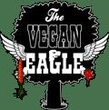 Veganes Restaurant Hamburg Logo