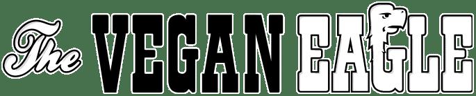 logo-thevegan-eagle-sw-k
